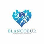 Elancoeur